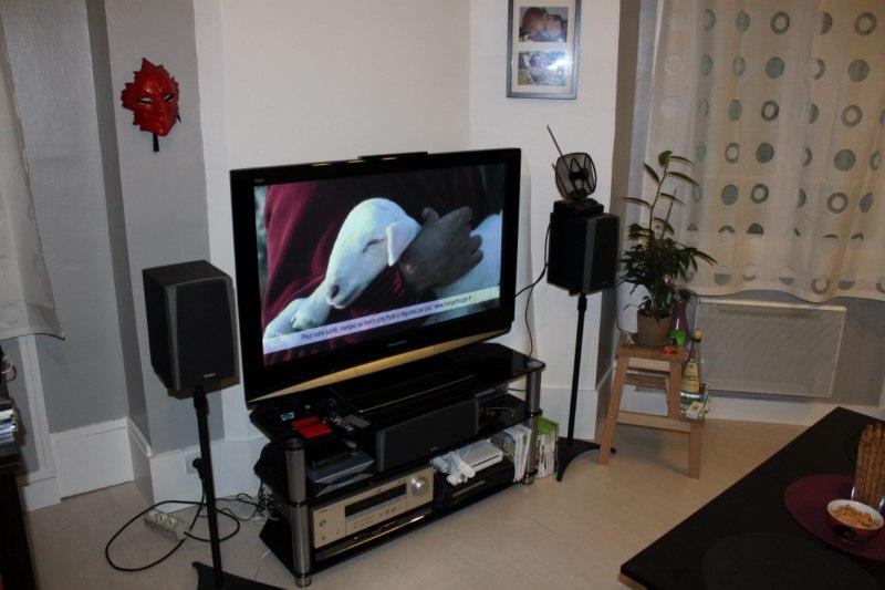 http://qgjames.free.fr/TV/IMG_0856%20%5B800x600%5D.jpg