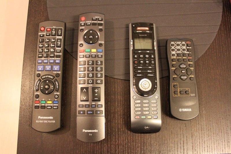 http://qgjames.free.fr/TV/IMG_0863%20%5B800x600%5D.jpg
