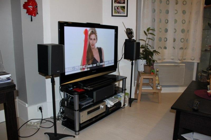 http://qgjames.free.fr/TV/IMG_0872%20%5B800x600%5D.jpg
